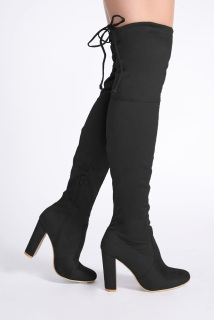 black-over-the-knee-heel-boots